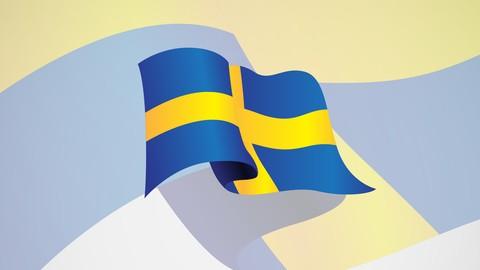 Netcurso-essential-swedish-learn-over-200-swedish-words-phrases