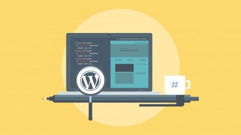 Netcurso - //netcurso.net/aprende-wordpress-sin-conocimientos-previos
