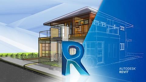 Netcurso - //netcurso.net/construyendo-una-vivienda-en-revit
