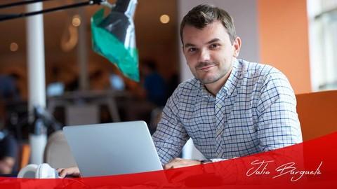 Netcurso-como-crear-un-producto-y-servicio-irresistible