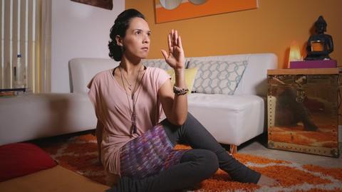 Netcurso - //netcurso.net/yoga-express-30-rutinas-para-quienes-no-tienen-tiempo