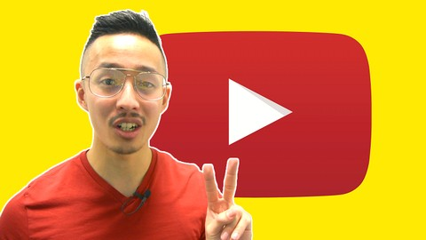 YouTUBE VLOGGING: How to Start A YouTube Channel TODAY!
