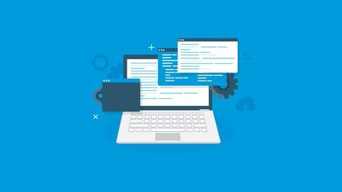 Netcurso - //netcurso.net/servlets-y-jsps-domina-las-tecnologias-java-web-y-java-ee