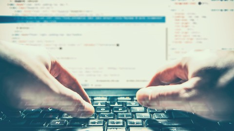 Java: Socket Programming Simplified   Udemy