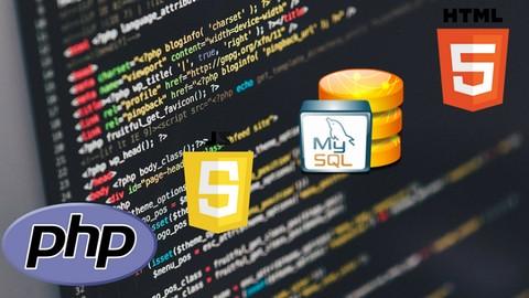 Netcurso - //netcurso.net/introduccion-desarrollo-web