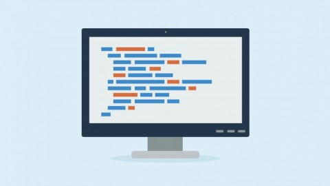 Sale : Udemy: HTML FOR BEGINNERS