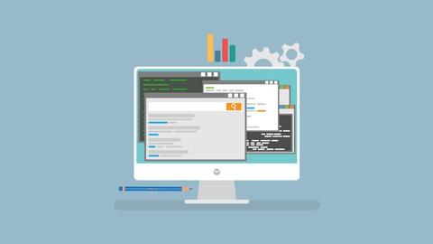 Selenium WebDriver,Appium&Protractor using JAVA for beginner