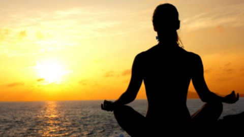 Netcurso - //netcurso.net/meditacion-superando-el-bloqueo-de-principiantes