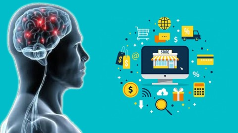 Netcurso - //netcurso.net/neuro-marketing