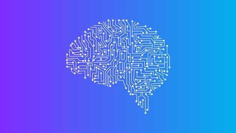 Artificial Intelligence III - Deep Learning in Java | Udemy