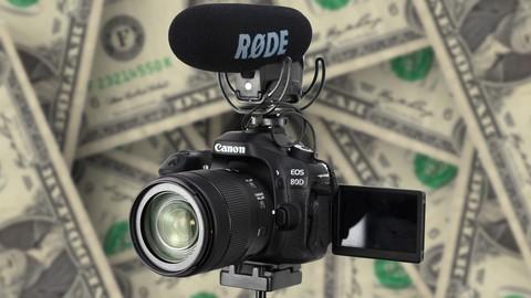 Netcurso-como-ganar-dinero-en-youtube