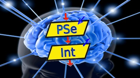Netcurso - //netcurso.net/aprende-a-programar-desde-cero-pseudocodico-con-psint
