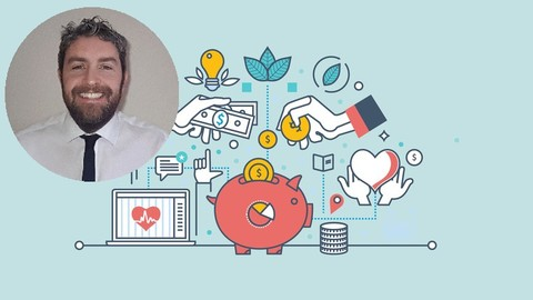 [Udemy Coupon 100% OFF] – The 20 Day Fundraising Challenge