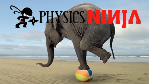 Top Physics Courses Online - Updated [September 2019] | Udemy