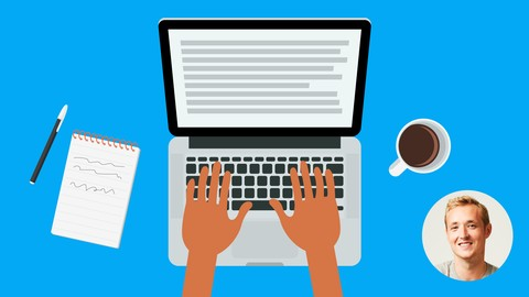 Modern Copywriting: Writing copy that sells in 2019