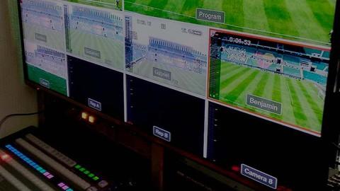 Netcurso-equipo-profesional-para-hacer-streaming-en-vivo