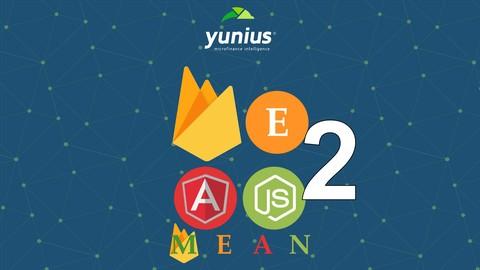 Netcurso - //netcurso.net/desarrollo-de-aplicaciones-web-con-mean-stack-y-firebase-2