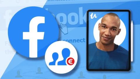 Netcurso-//netcurso.net/fr/facebook-2018-trouver-des-clients-et-prospects-gratuitement