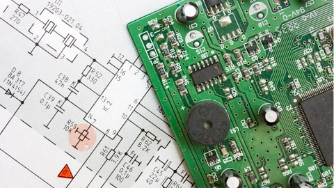 Learn PCB Design+Guidance to get a Job & Earn as Freelancer | Udemy