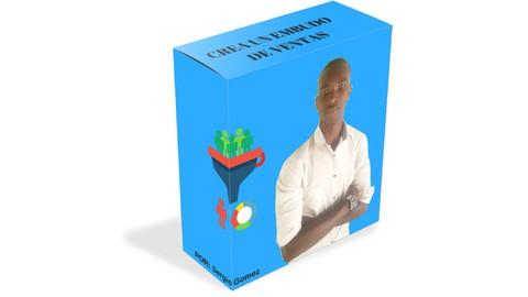 Netcurso-crea-un-embudo-de-ventas-desde-cero-para-tu-negocio-online