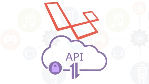 Laravel E-Commerce Restful API