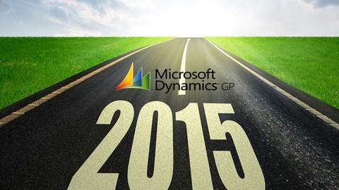 Netcurso-microsoft-dynamics-gp-2015-desde-cero0