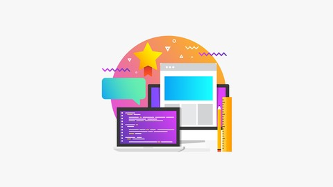 [Udemy Coupon 100% OFF] – Automate everything with Katalon Studio