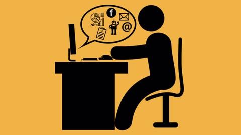 100 Marketing tips - for everyday marketing