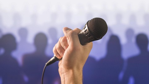 IELTS MASTERCLASS - The Fast Track to Speaking like a Native