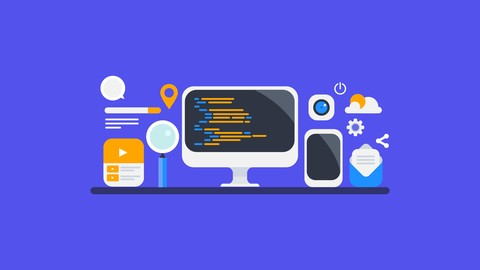 Complete beginners introduction to web development