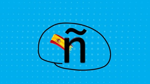 Netcurso-//netcurso.net/tr/turkler-icin-ispanyolca
