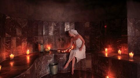 Netcurso-how-to-do-a-moroccan-bath-treatment-at-home