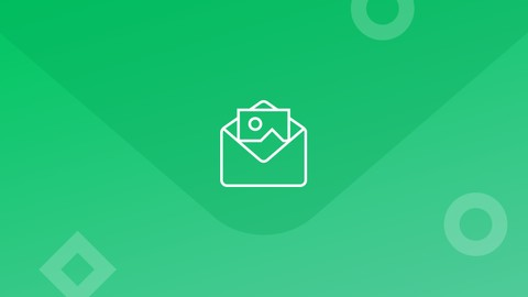 [Udemy Coupon 100% OFF] – GetResponse Email Marketing
