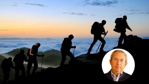 Lean Leadership, Lean Culture & Lean Management