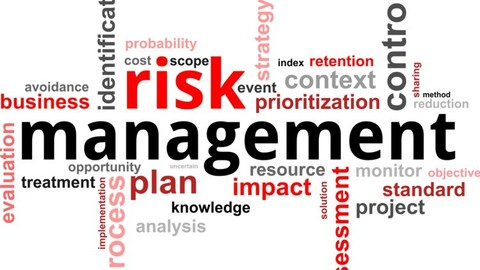 Risk Management PMI-RMP Real Practice Exams