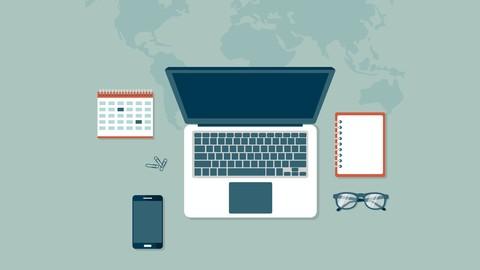 Netcurso-desarrollo-profesional-de-aplicaciones-web-en-laravel