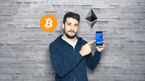 Netcurso - //netcurso.net/comprar-bitcoin-ethereum-litecoin-coinbase-enviar-y-recibir