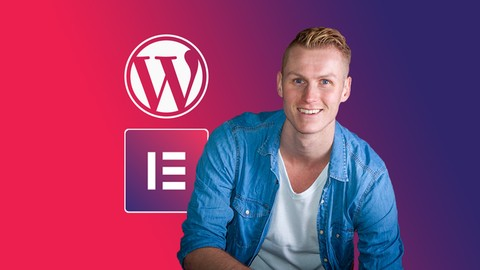 Complete Wordpress Course