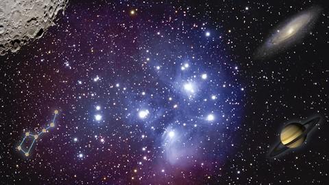 Netcurso-astronomia-observacional-rutas-del-cielo