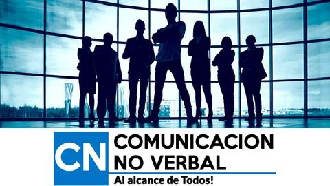 Netcurso-comunicacion-no-verbal-al-alcance-de-todos