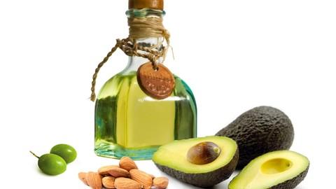 Como fazer dieta cetogenica passo a passo