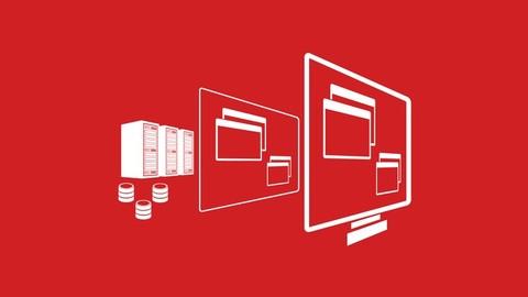 Netcurso - //netcurso.net/monta-un-cluster-oracle-rac-12c-r2-desde-cero