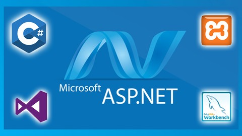 ASP NET (C#) - Programação em Camadas - CRUD completo