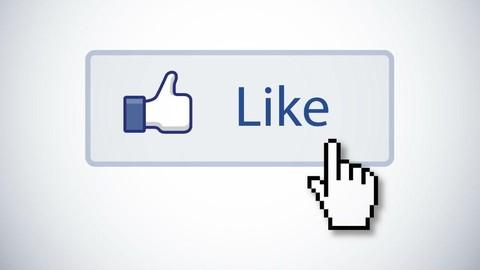 Netcurso - //netcurso.net/manual-de-publicidad-en-facebook-paso-a-paso