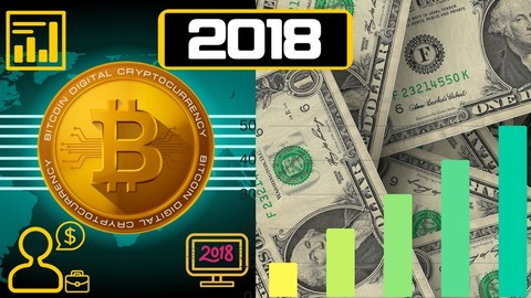 free day trading cryptocurrency course