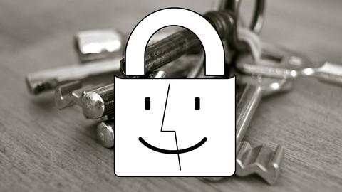 Netcurso-seguridad-en-mac