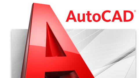 AutoCAD Electrical from beginner to expert*