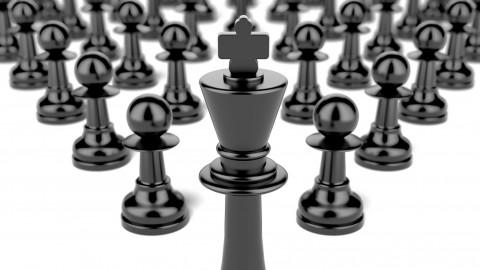 Netcurso - //netcurso.net/desarrolla-tu-liderazgo-con-viktor-frankl-la-vida-es-bella