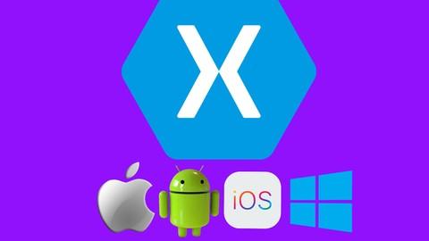 Netcurso-xamarin-forms-ile-ios-ve-android-uygulama-gelistirme