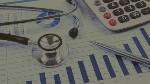 Top Nursing Courses Online - Updated [September 2019] | Udemy